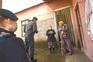 GNR tem sinalizados 42 mil idosos a viver isolados