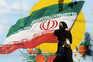 General iraniano morreu de doença provocada por exposição a armas químicas