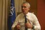 Ascensão da China leva NATO a mudar doutrina para melhor defender Europa e EUA