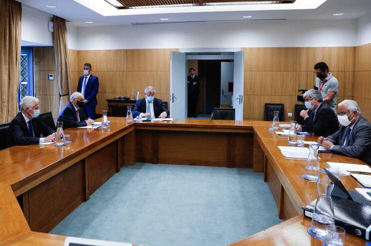 Resolução foi aprovada no Conselho de Ministros