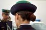 No final de 2020 havia 3511 mulheres nas FSS: 1625 militares na GNR, 1622 polícias na PSP e 264 inspetoras