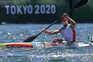 A conquista de Fernando Pimenta nos Jogos Olímpicos em 60 segundos