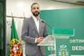 Rúben Amorim é o novo treinador do Sporting