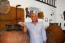 Luís Amado, o autarca que fez mudar a Lei da Reorganização Administrativa
