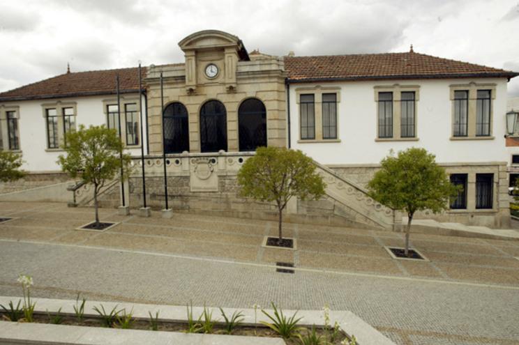 Ex-vereador da câmara do Marco acusado de desviar 41 mil euros