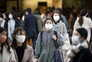 Japão conta com cerca de 215 mil pessoas infetadas e com 3.197 mortes por covid-19