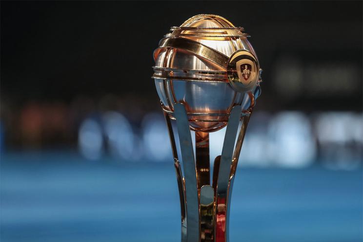 O Sporting e o Mafra sãs as duas primeiras equipas a defrontarem-se nos quartos de final da Taça de Liga