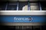 Fisco suspende multas por falta de inscrição no Via CTT
