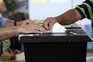 Abstenção foi a segunda mais elevada em eleições locais