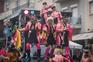 Carnaval de Torres Vedras (2020)