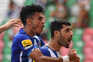 Portistas Luis Díaz e Taremi na lista de Melhor Jogador do Mundo da IFFHS em 2021