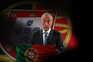 Marcelo foi o último a anunciar a sua candidatura