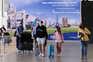 """Portugal deverá registar """"grande salto"""" na procura turística"""