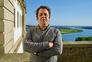 Hugo Rei Amorim é candidato da CDU a Vila do Conde