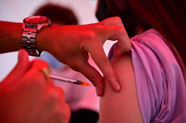 Atualmente, quatro vacinas têm autorização de utilização na União Europeia