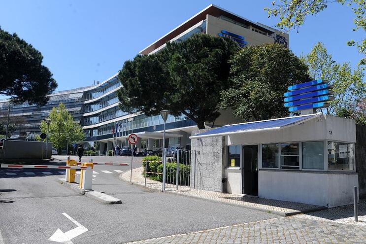 Administradora com pelouro financeiro da RTP renuncia ao cargo