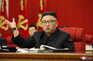 """Kim Jong-un reconhece que país enfrenta """"situação de tensão alimentar"""""""