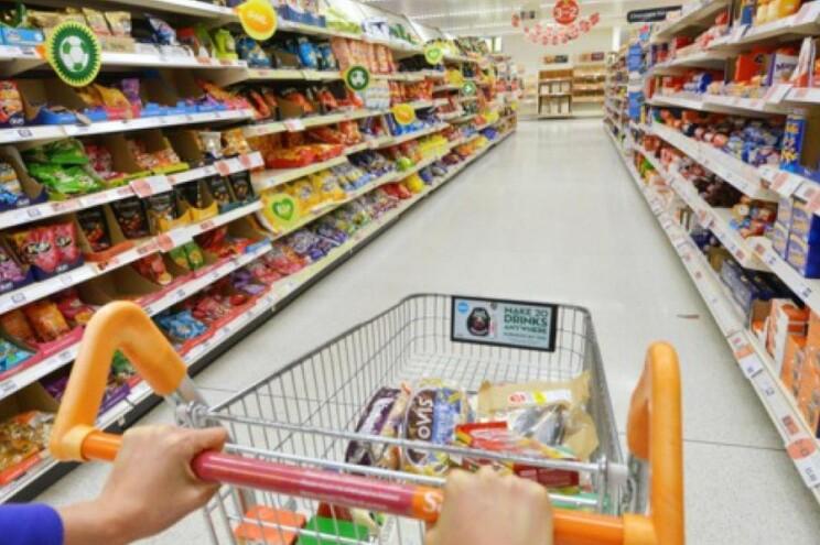 Preços mundiais de alimentos atingem valor mais elevado desde 2011