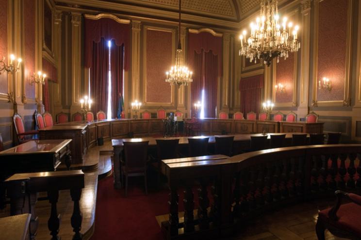 Desembargadora obteve 73 votos, contra os 32 favoráveis a Ana Azevedo, tendo o juiz Ferreira de Almeida