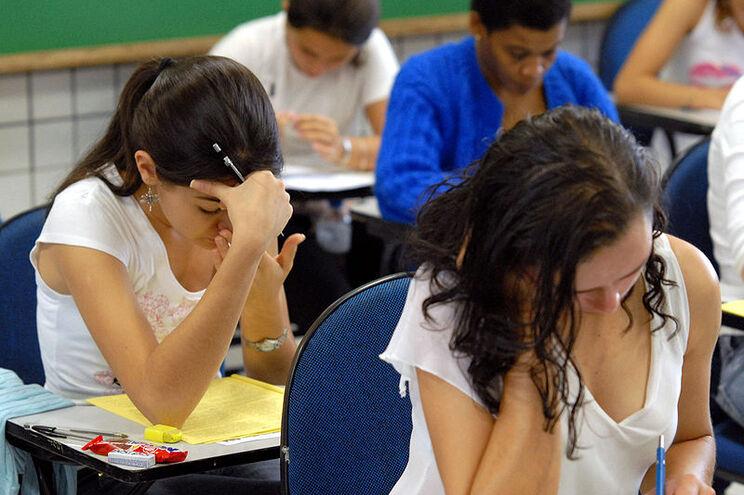 Em França, o ensino do português na primária é assegurado por professores colocados pelo Camões - Instituto