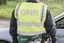 Ex-GNR usou crachá e colete para seduzir e assaltar mulheres