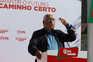 """Costa pergunta """"em que país vive"""" Rui Rio por não compreender necessidade de apoios"""