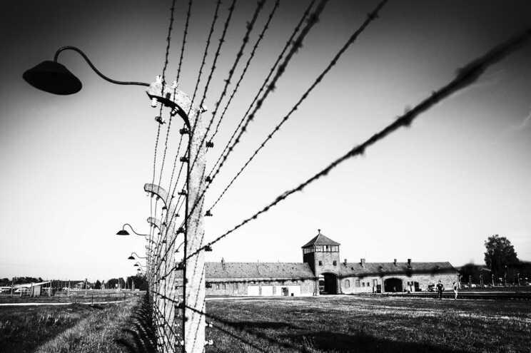 Há 76 anos, milhares de prisioneiros foram libertados do campo de concentração de Auschwitz, na Polónia