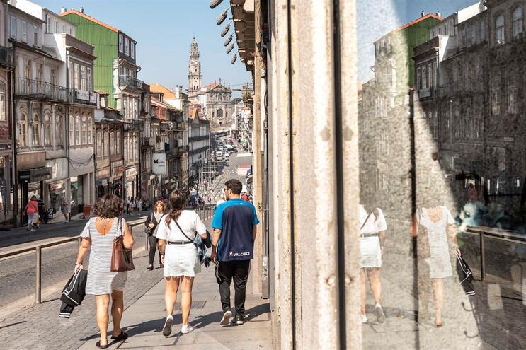 Turismo contribuiu para aumento do PIB na região Norte