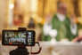 Missa online para chegar aos fiéis em confinamento na Mealhada