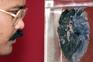 Cancro do pulmão entre as doenças que mais preocupam os portugueses