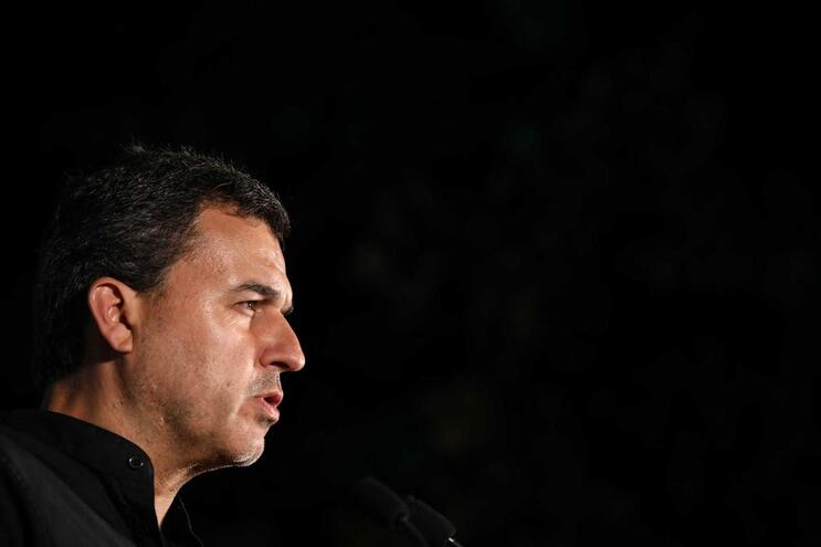 PAN quer que políticos digam se pertencem à Maçonaria e à Opus Dei