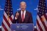 Joe Biden admite acabar com a pena de morte nos EUA
