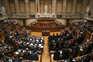Parlamento aprova o novo Estado de Emergência