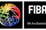 FIBA e Euroliga discutem unificação