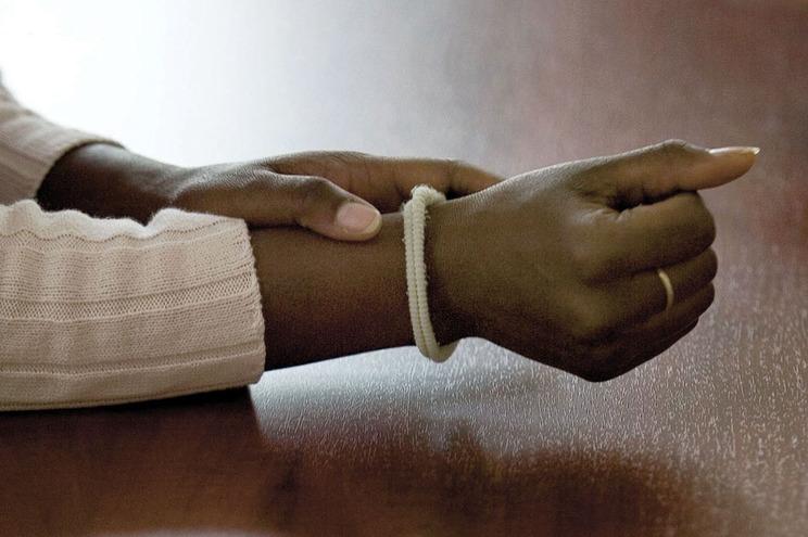 Relação livra da cadeia mãe que autorizou mutilação genital da filha
