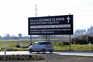 A construção do IC35, entre Penafiel e Entre-os-Rios, é uma das medidas que agradam à CIM do Támega e