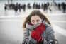 """Segundo uma especialista, o frio e a covid-19 estão relacionados e são """"dois fatores que não se somam"""