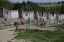 """GNR detetou 92 cães num canil de Gouveia """"sem condições"""""""