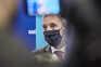 Ministro da Defesa infetado com covid-19