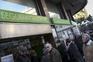 Segurança Social critica recomendações do Tribunal de Contas