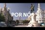 """""""Fica em casa"""": o apelo da Câmara """"para voltarmos a ser este Porto"""""""