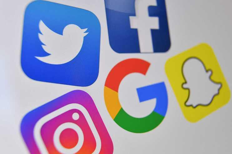 """A """"Dismorfia do snapchat"""" é um transtorno psicológico que afeta cada vez mais jovens em todo mundo"""