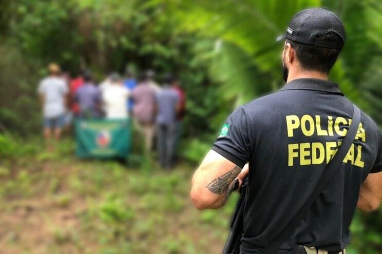 Polícia brasileira prende português procurado pela Interpol e condenado por burla
