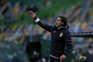 João de Deus, treinador adjunto do Benfica