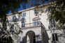 Notas do dia: A mudança do Constitucional para Coimbra e o aviso de Temido