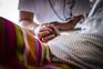 O parlamento aprovou esta sexta-feira a despenalização da morte medicamente assistida