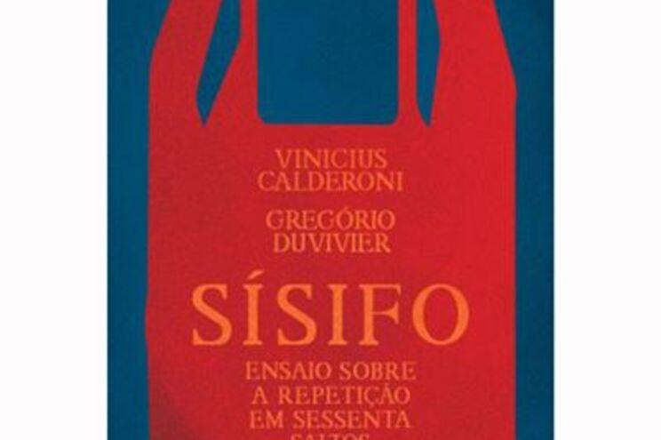 Livro deu origem a uma adaptação teatral que passou por Portugal no ano passado