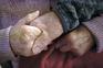 Segurança Social entrega à Saúde lista de lares ilegais