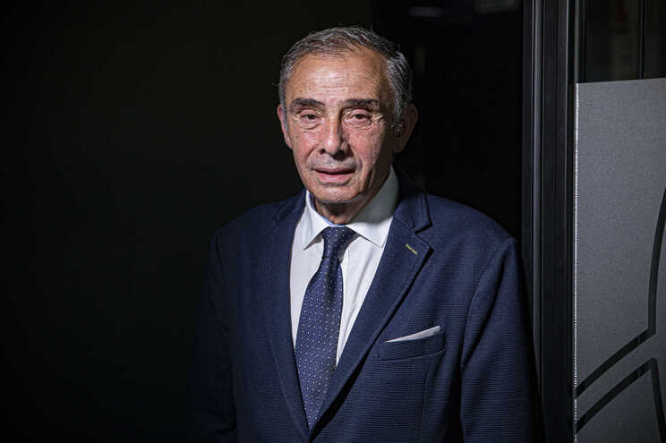 José Silvano