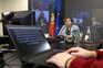Estado gastou 10,8 milhões de euros em equipamentos para teletrabalho na Administração Pública